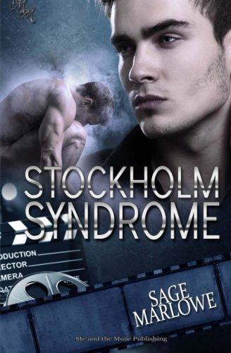 9781515078401: Stockholm Syndrome