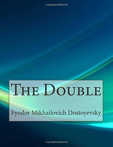 9781515087236: The Double