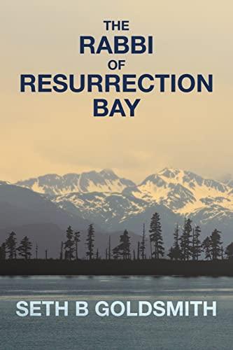 9781515094340: The Rabbi of Resurrection Bay