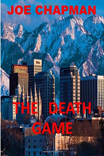 9781515096542: The Death Game