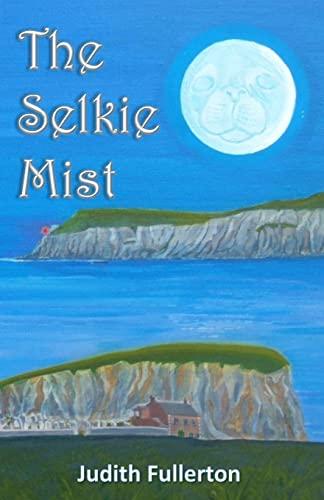 9781515098393: The Selkie Mist (Volume 1)