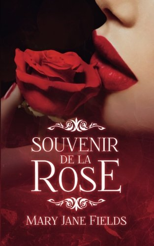 9781515103318: Souvenir de la Rose