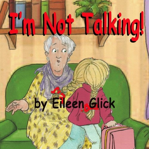 9781515104506: I'm Not Talking