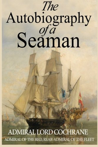 9781515107064: The Autobiography of a Seaman