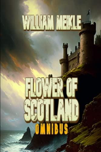 Flower of Scotland: William Meikle