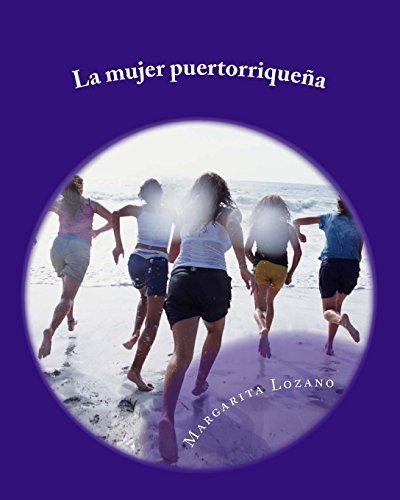 9781515114383: La mujer puertorriqueña (Spanish Edition)
