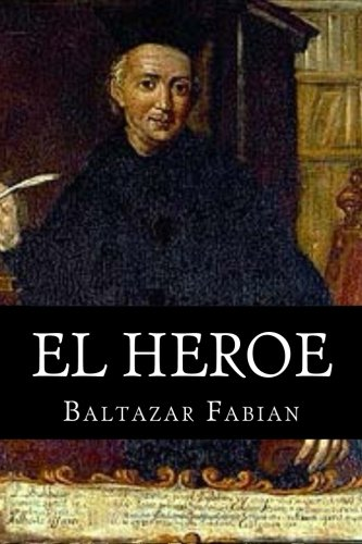 9781515115168: El Heroe (Spanish Edition)