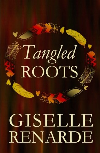 9781515116349: Tangled Roots