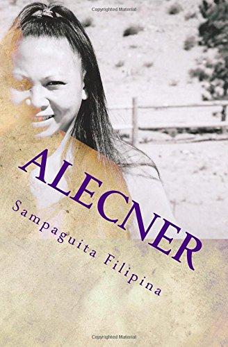 9781515116851: ALecner