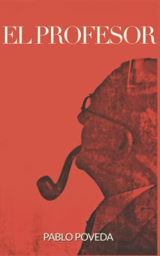 9781515117070: El Profesor (Spanish Edition)