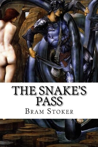 9781515121466: The Snake's Pass
