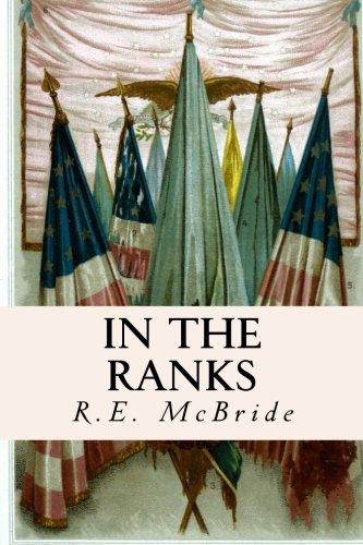 9781515121947: In The Ranks