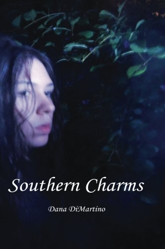 9781515126102: Southern Charms (Volume 1)