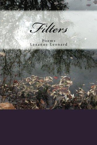 Filters: Poetry: Lexanne Leonard