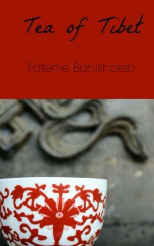 9781515127956: Tea of Tibet