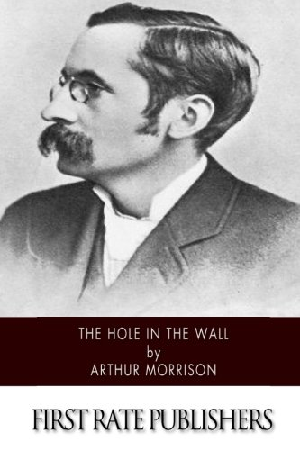 9781515128854: The Hole in the Wall