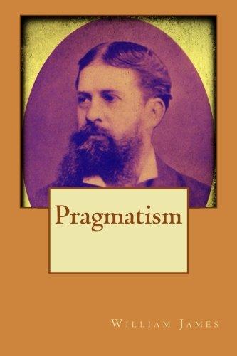 9781515131823: Pragmatism
