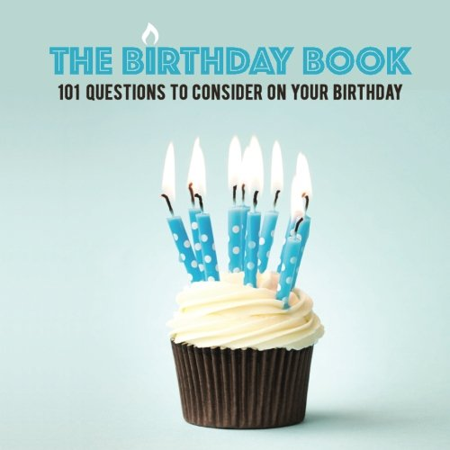9781515133223: The Birthday Book