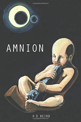 9781515133667: Amnion