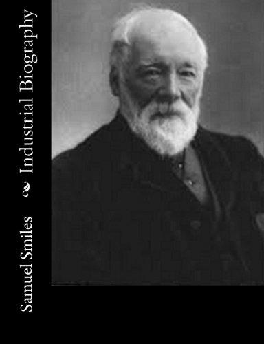 9781515134275: Industrial Biography