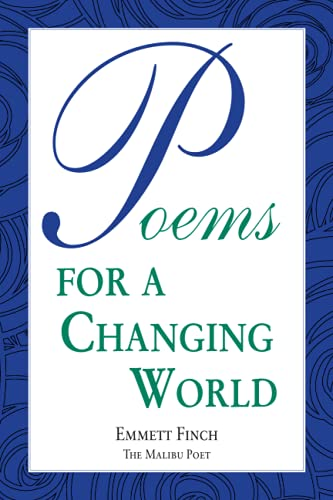 9781515137955: Poems for a Changing World