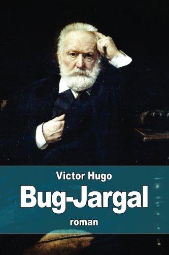 9781515139409: Bug-Jargal