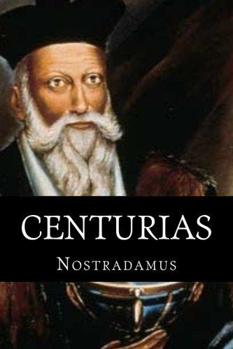 9781515140429: Centurias (Spanish Edition)