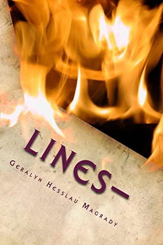 9781515141273: Lines?