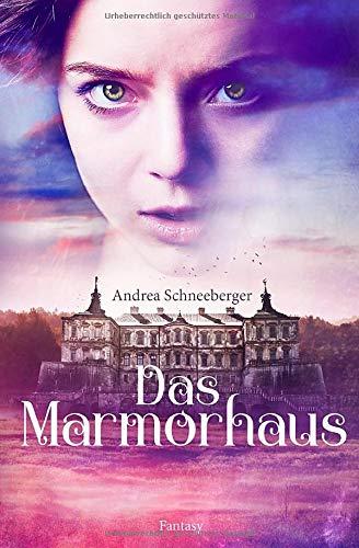 9781515142492: Das Marmorhaus
