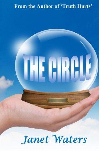 9781515144847: The Circle