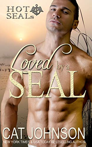 9781515145707: Loved by a SEAL: Hot SEALs