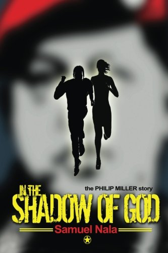 9781515148982: In The Shadow Of God