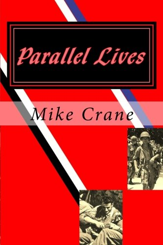 9781515149262: Parallel Lives: A World War II Novel