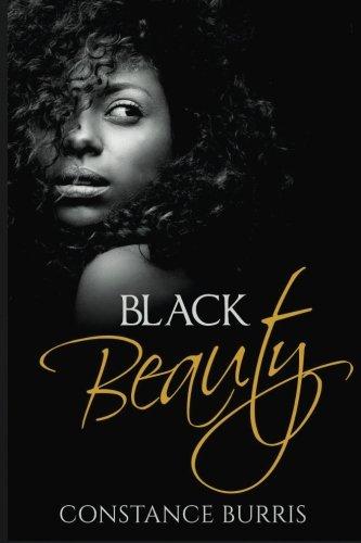 9781515150985: Black Beauty: Book Zero of the Everleaf Series