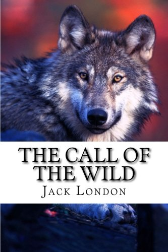 9781515151746: The Call of the Wild