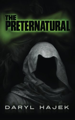 9781515152248: The Preternatural