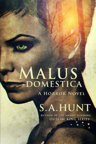 Malus Domestica (Volume 1): S. A. Hunt