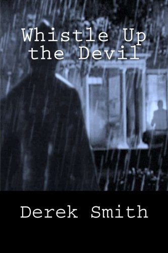 9781515161516: Whistle Up the Devil