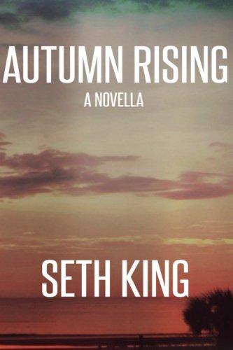 9781515172178: Autumn Rising