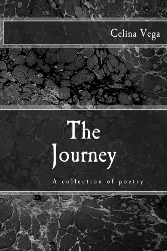 9781515173793: The Journey: A collection of poetry