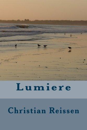 9781515176565: Lumiere