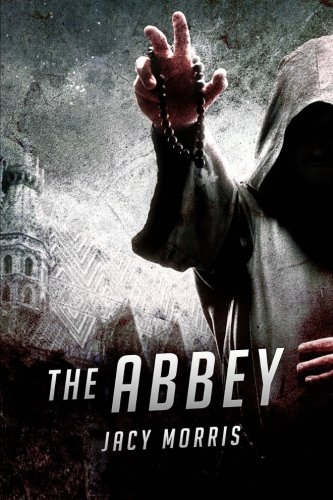 9781515179344: The Abbey