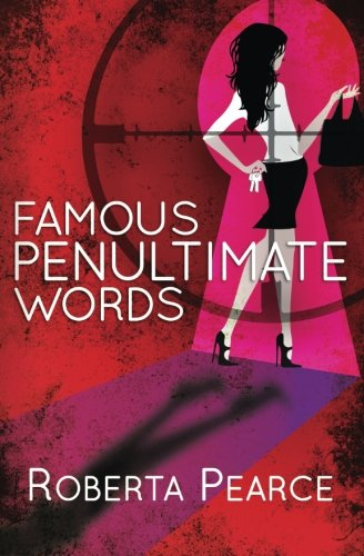 9781515179894: Famous Penultimate Words
