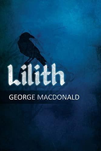 9781515181095: Lilith