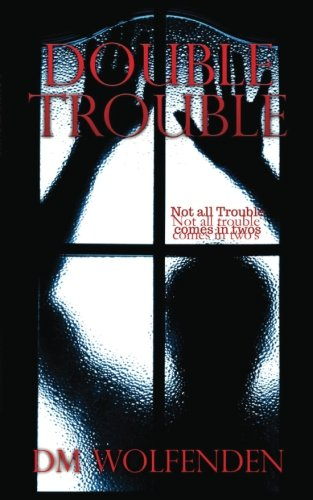 9781515181613: Double Trouble: Short stories 2015