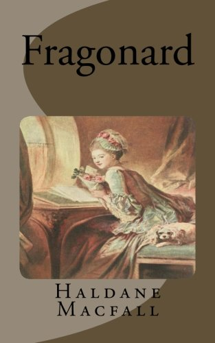 9781515182085: Fragonard