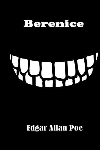 9781515182160: Berenice