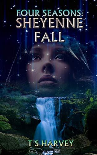 9781515186168: Sheyenne Fall (Four Seasons) (Volume 4)