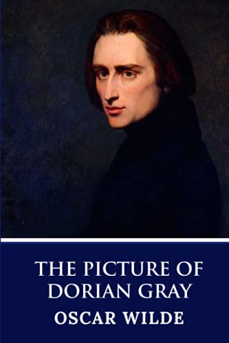 9781515190998: The Picture of Dorian Gray