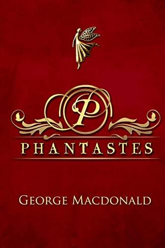 9781515194200: Phantastes